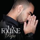 Papa/La Fouine