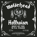 The Very Best Of/Motörhead