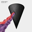 Wicked Map/Ginger Ninja