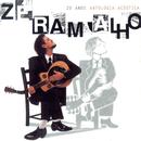 Antologia Acústica/Zé Ramalho