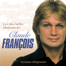 Les Plus Belles Chansons De Claude François/Claude François