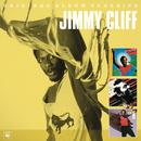 Original Album Classics/Jimmy Cliff