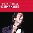 Discover More/Johnny Mathis