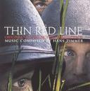 The Thin Red Line/Original Soundtrack