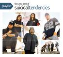 Playlist: The Very Best Of Suicidal Tendencies/Suicidal Tendencies
