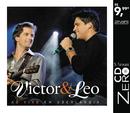 Victor & Leo/Victor & Leo