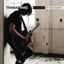 Wrong Side Of The Daylight/Thomas Ring