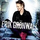 Erik Grönwall/Erik Grönwall