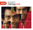 Playlist: The Very Best of Charley Pride/Charley Pride