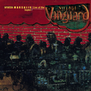 Live At The Village Vanguard/Wynton Marsalis