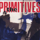 Lovely/The Primitives