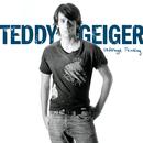 Underage Thinking/Teddy Geiger