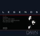 Legends/The Dawn