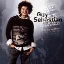 Just As I Am/Guy Sebastian