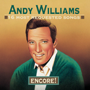 16 Most Requested Songs:  Encore!/Andy Williams