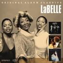 Original Album Classics/Labelle
