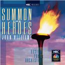 Summon the Heroes/John Williams