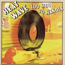Too Hot To Handle/HEATWAVE