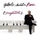 Irrepetible/Gilberto Santa Rosa
