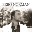 Between The Dreaming And The Coming True/Bebo Norman