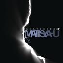 Shattered - EP/Matisyahu