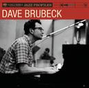Columbia Jazz Profile/Dave Brubeck