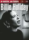 Un musicien - Une histoire/Billie Holiday