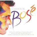 Lo Esencial de Miguel Bose/Miguel Bosé