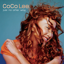 Just No Other Way/CoCo Lee