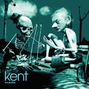Du & jag döden/Kent