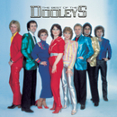 The Best Of The Dooleys/The Dooleys
