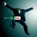 Best Of/Bénabar