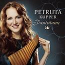 Panträume/Petruta Küpper