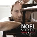 Uno No Es Uno/Noel Schajris