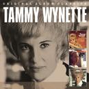 Original Album Classics/Tammy Wynette