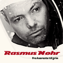 Fra Kæreste Til Grin/Rasmus Nøhr