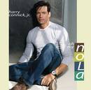 Oh, My NOLA/Harry Connick Jr.