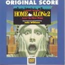 Home Alone II/Original Soundtrack