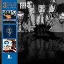 3 CD Original Classics/F.F.F.