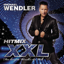 Hitmix XXL - der längste Wendler der Welt/Michael Wendler