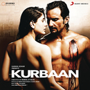 Kurbaan (Original Motion Picture Soundtrack)/Salim-Sulaiman