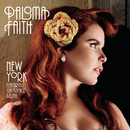 New York feat.Ghostface Killah/Paloma Faith
