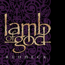 Redneck/Lamb of God