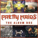 The Album Box/Pretty Maids