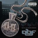 Nas & Ill Will Records Presents Queensbridge the album/QB Finest