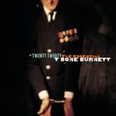 Twenty Twenty: The Essential T Bone Burnett/T Bone Burnett