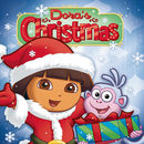Dora's Christmas/Dora The Explorer