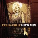 Celia Cruz Hits Mix/Celia Cruz