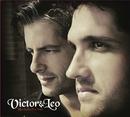 Boa Sorte Pra Você/Victor & Leo
