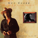 Old No.1/Texas Cookin'/Guy Clark